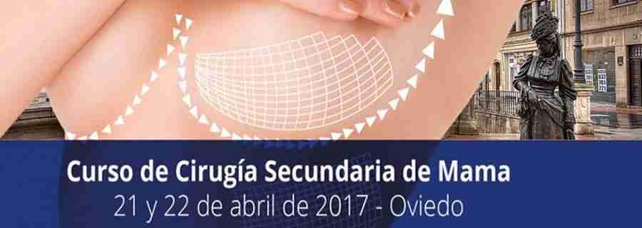 Instituto de Cirugía Estética Dr. E. Lalinde 5