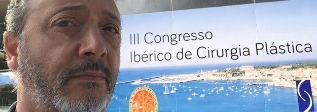 III-congreso-iberico-cirugia-plastica-estoril