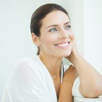 La ortodoncia en la armonía dental