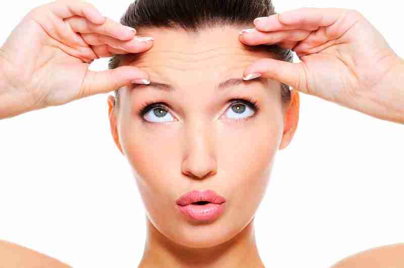 Envejecimiento: cómo envejece la piel, primeros síntomas y cómo prevenirlo 1
