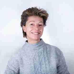 Blanca Santos