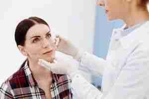 Preguntas y respuestas sobre la cirugía ortognática 1