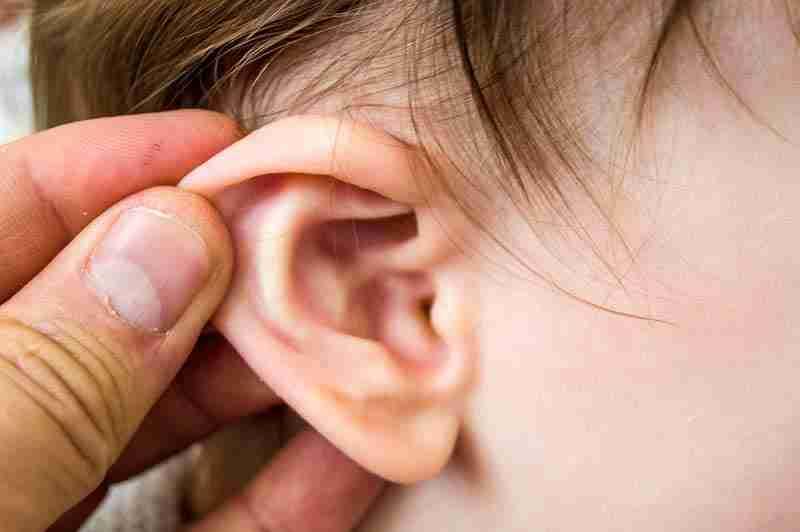 Cirugía reconstructiva de las orejas: la solución ideal para cualquier deformidad 2
