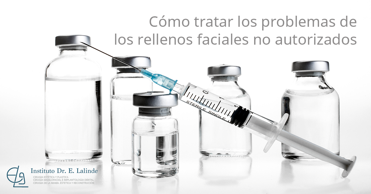 complicaciones-rellenos-faciales-no-autorizados
