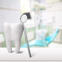 La endodoncia a largo plazo