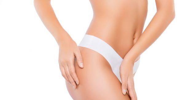 Cuidados antes y después de liposucción