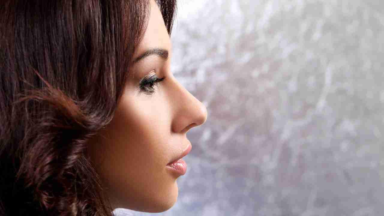 rinoplastia por desviación de tabique nasal