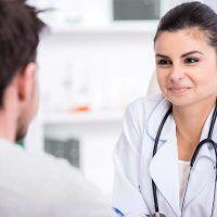 Precios operación ginecomastia