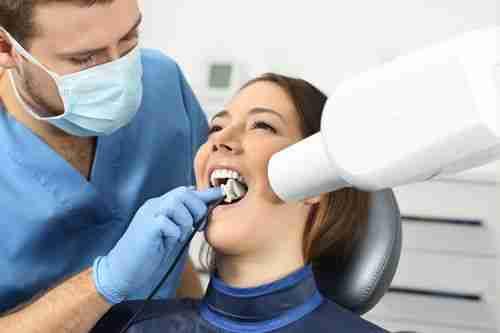 Implantes dentales consejos