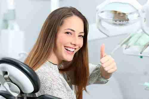 Implantes dentales recomendaciones