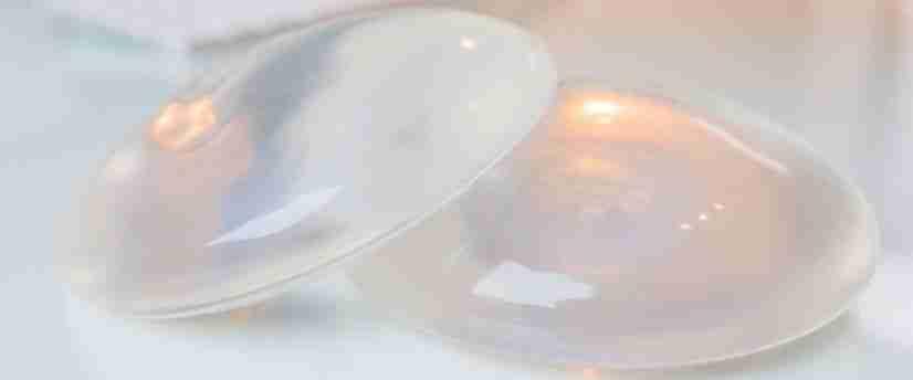 Implantes de mama y linforma anaplasico
