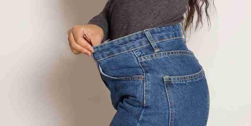 Indicacines de abdominoplastia