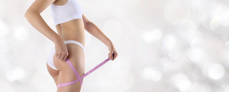 Lipoescultura o liposucción cuál elegir