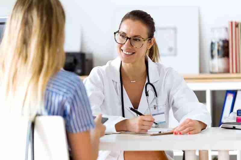 Instrucciones para la mamoplastia y planificación 1
