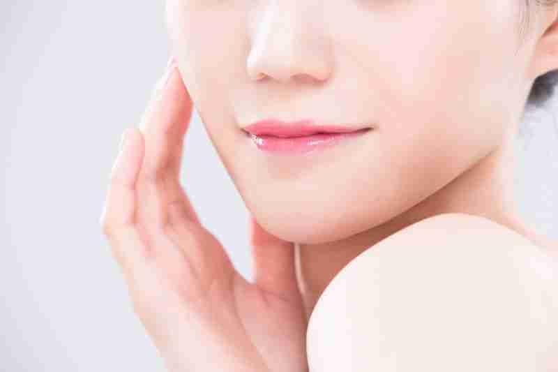 Riesgos de la mentoplastia