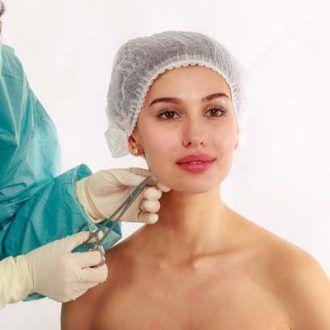 Microcirugía aplicaciones