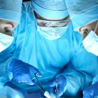 Especialidades en microcirugía