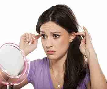 Otoplastia - Operación de orejas
