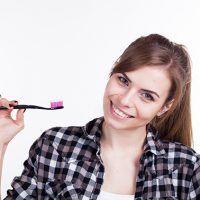 Boca limpia y periodoncia