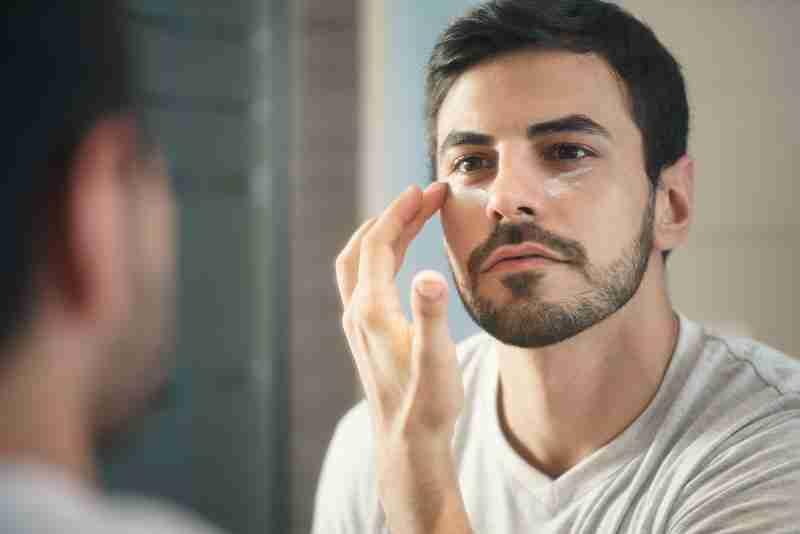 Envejecimiento: cómo envejece la piel, primeros síntomas y cómo prevenirlo 3