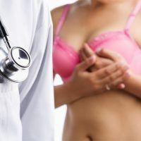 Precio reducción mamaria