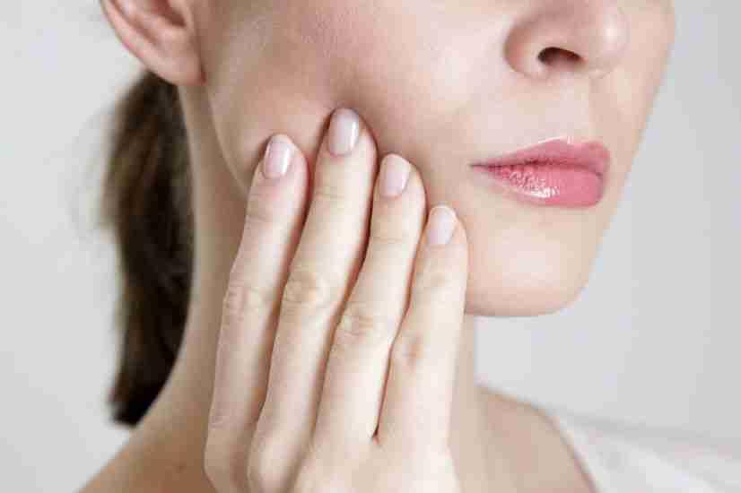 Reducir pómulos cirugía estética