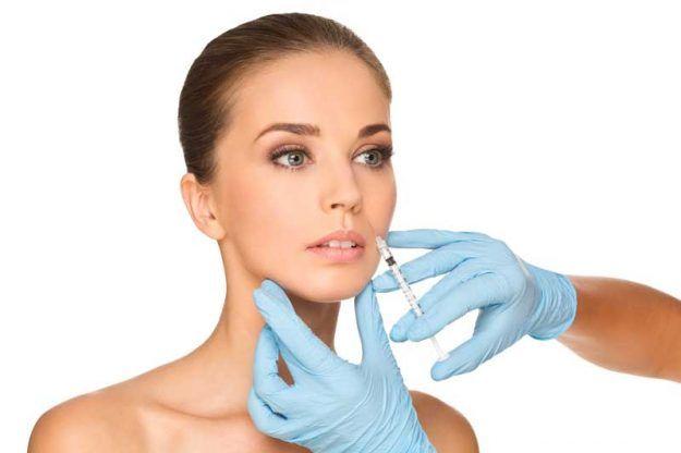 Ácido hialurónico en medicina estética