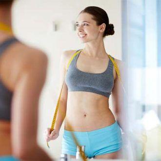 Remodelación costal y sus beneficios