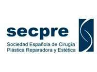 Instituto de Cirugía Estética Dr. E. Lalinde 1