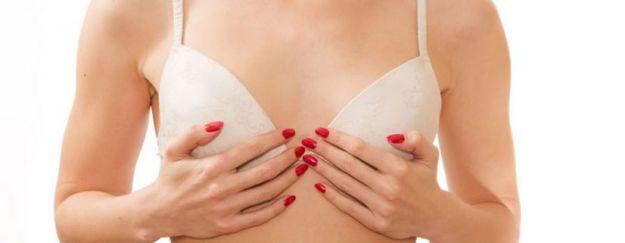 Cómo elegir el tamaño de implantes de mama