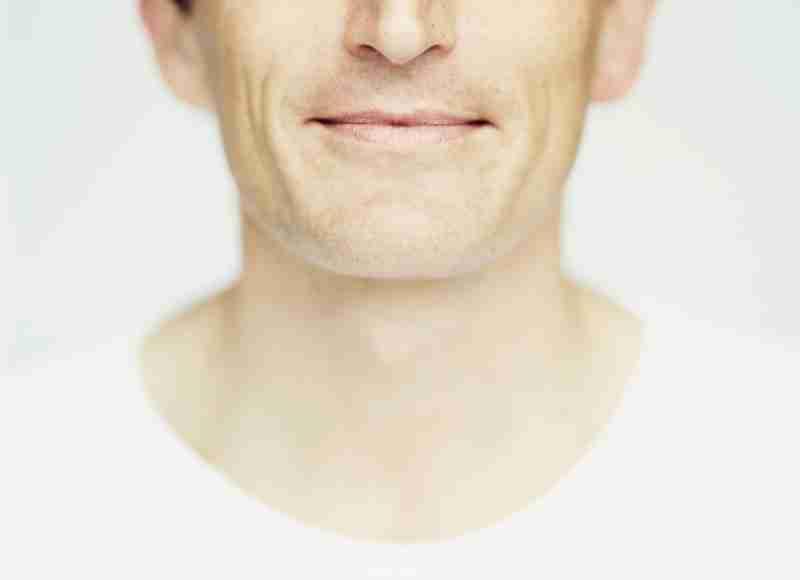 Rinoplastia y punta nasal