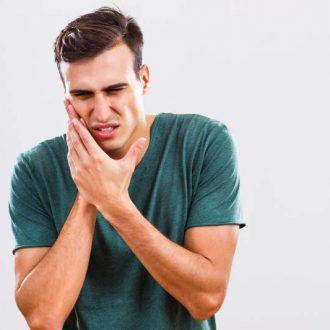 Tumores malignos en la cavidad oral
